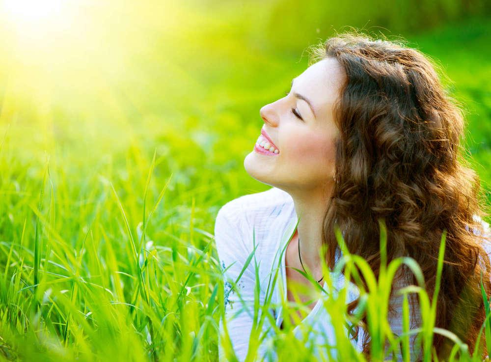 Der menschliche Organismus ist eine Einheit: Eine Therapie des Körpers hat Einfluss auf die Seele und umgekehrt.