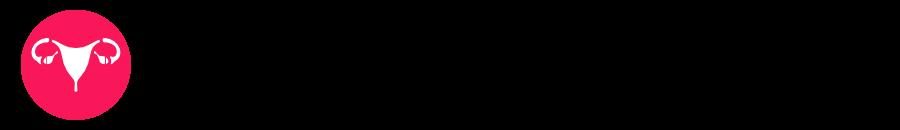 Mykose