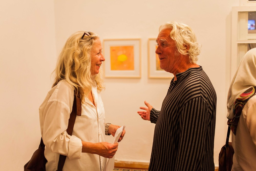 Vernissage_Kathy_LOW-45.jpg