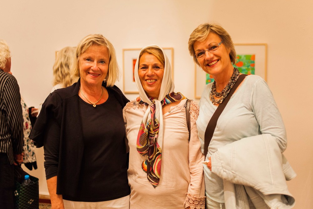 Vernissage_Kathy_LOW-44.jpg