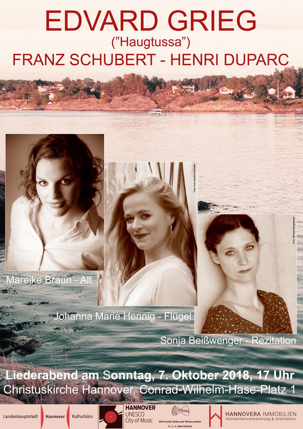 Plakat Liederabend Haugtussa 2018.jpg