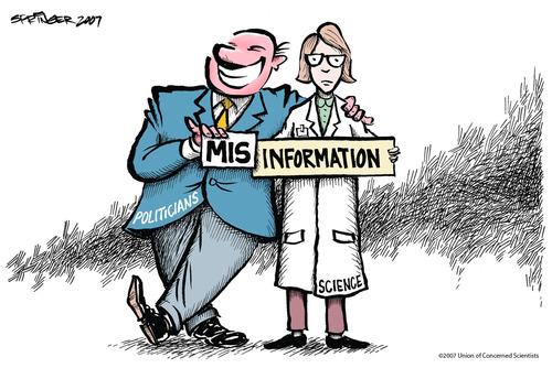sciencepolicy.jpg