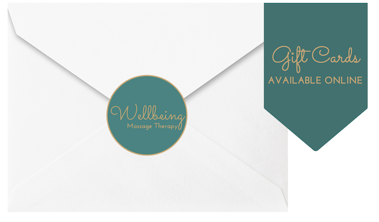 Gift Card Banner cropped.png