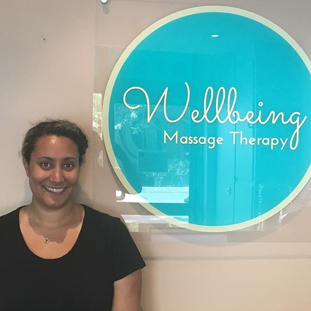 MEET OUR NEWEST TEAM MEMBER -  MILLI  Milli has over 9yrs experience in the Massage industry and we are so happy she is becoming part of our team.  She starts on the 1st March working Thursdays and Saturdays, make your online now at www.wellbeingmt.com.au