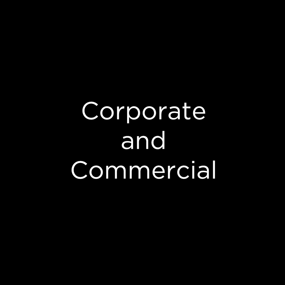 Corporate and Commercial.jpg