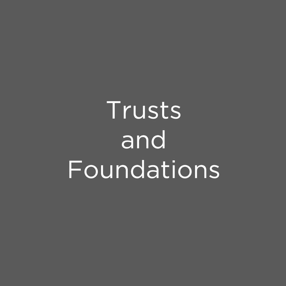 Trusts and Foundations.jpg