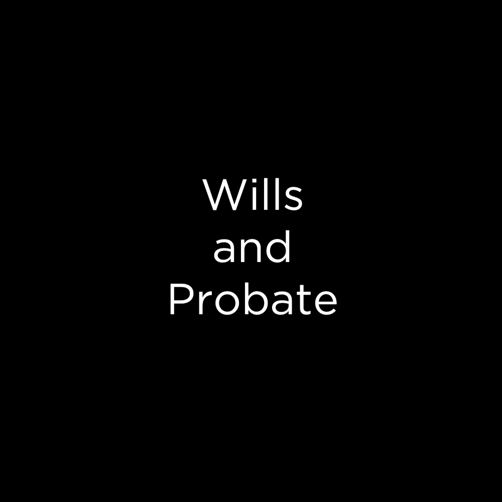 Wills and Probate.jpg