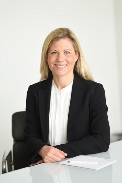 Alison Hart, Consultant