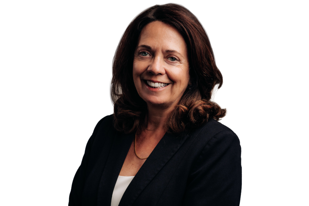 Michele Laurent, Probate Associate
