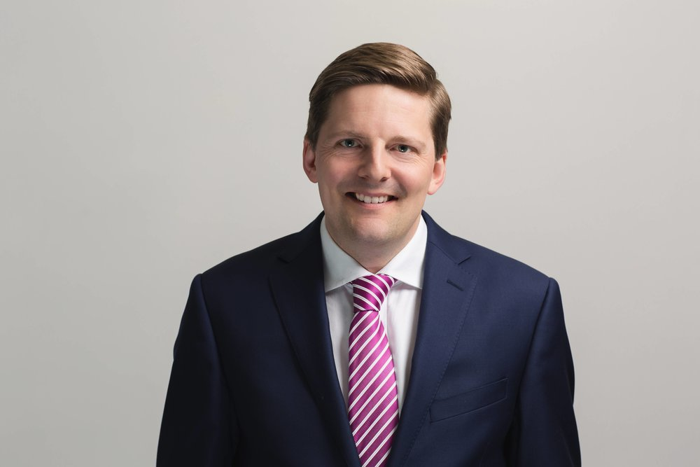 Advocate Andrew Pinel, Partner   Andrew established Pinel Advocates and advises on a range of matters, including commercial and residential property transactions. He manages the Property Team, with Peter Bertram, Kate Hamilton and our conveyancers.