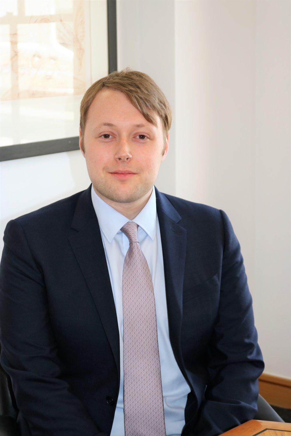 Adam Diamond, Legal Assistant   Adam assists with all aspects of the real estate finance offering, working alongside David Yetman. He works on legal opinions, security and lending matters.