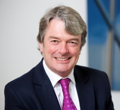 Advocate Peter Bertram, Consultant   Peter is one of Jersey's most experienced property lawyers, with 38 years of experience and having been head of property at Ogier and Bedell Cristin. He has advised on some of the largest property transactions in the island.