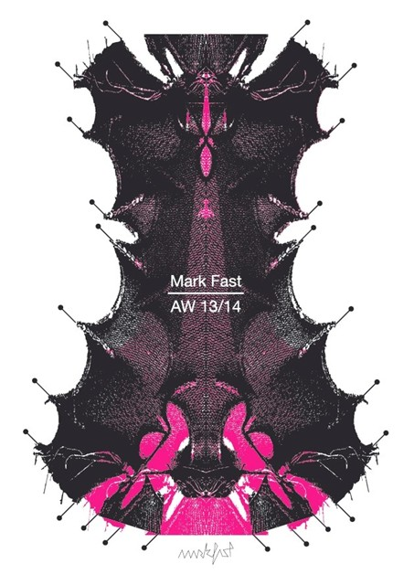 mark fast show invite 1314.jpg