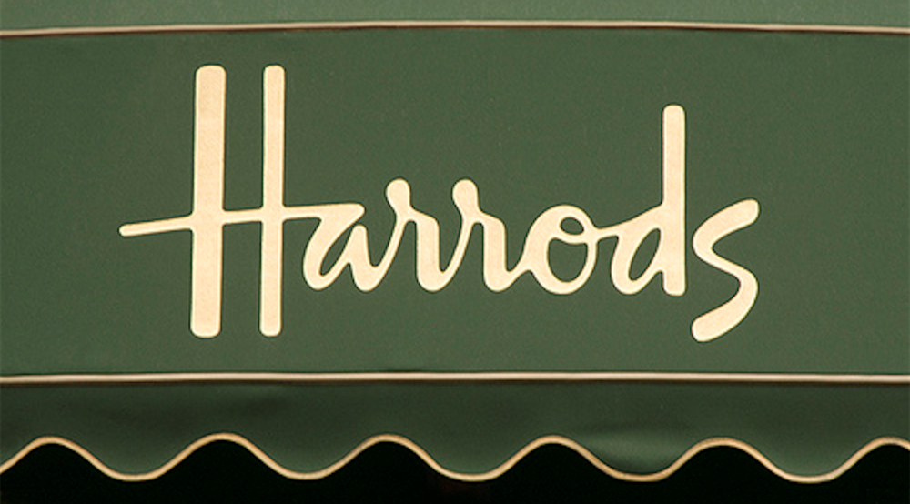 Harrods Awning.png