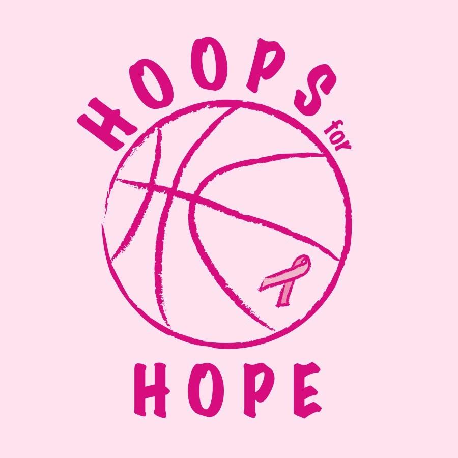 hoops.jpg