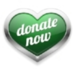 by Clicking on donate button you will be redirected to SATYA's website to process your donation