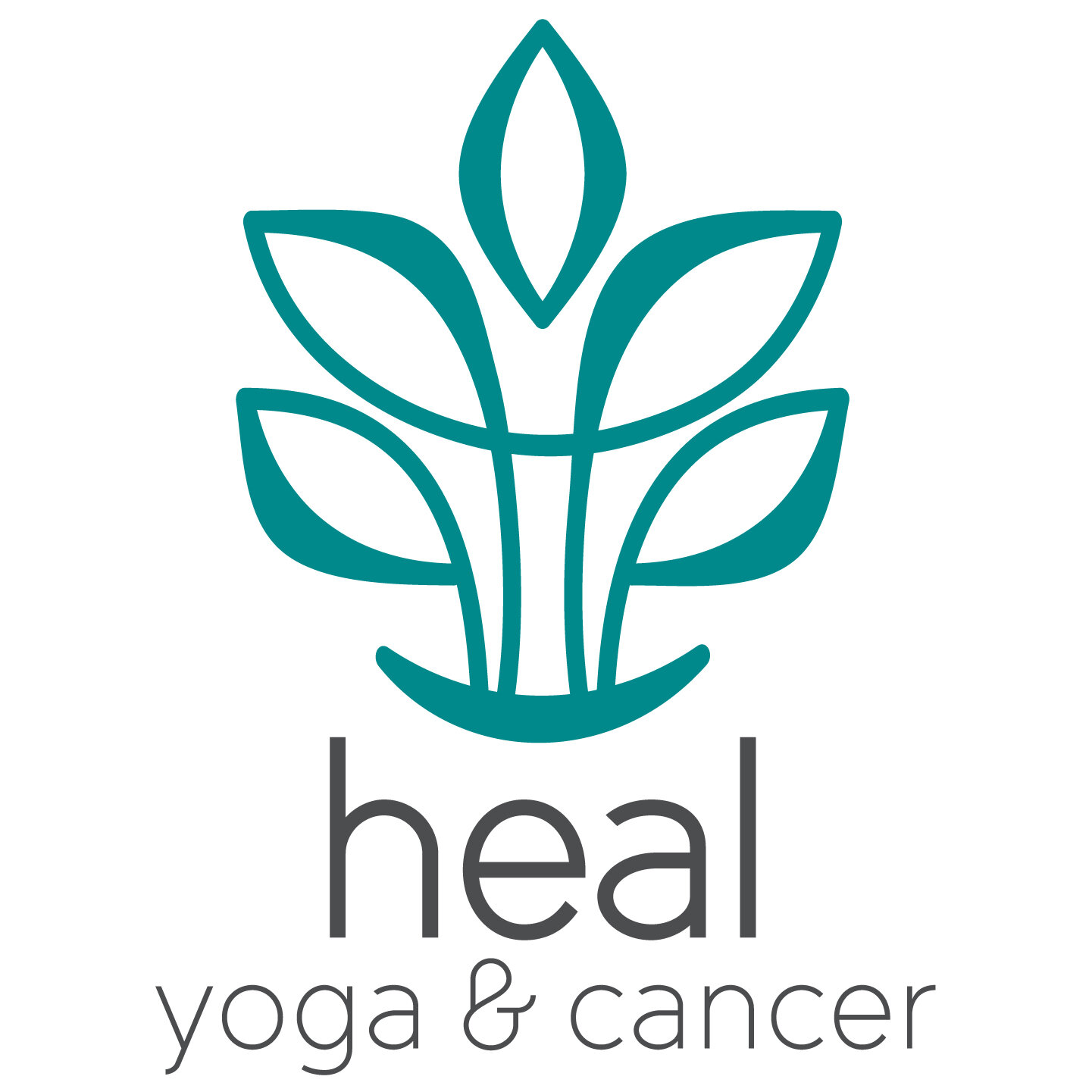 Yoga and Cancer