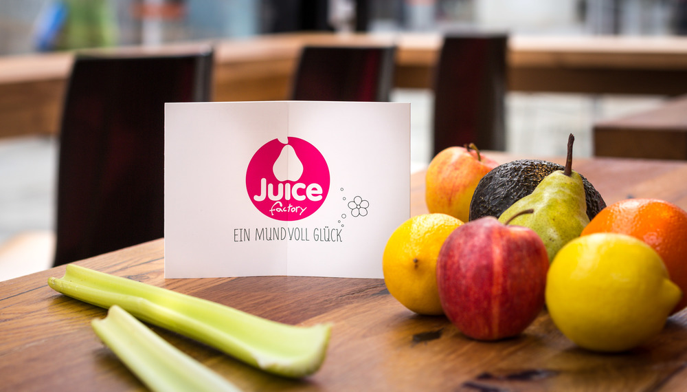 JuiceFactory_Kärntnerstrasse-6.jpg
