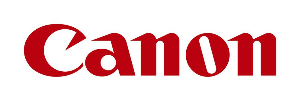 Canon_PRINT_Logo_C100_4col.jpg