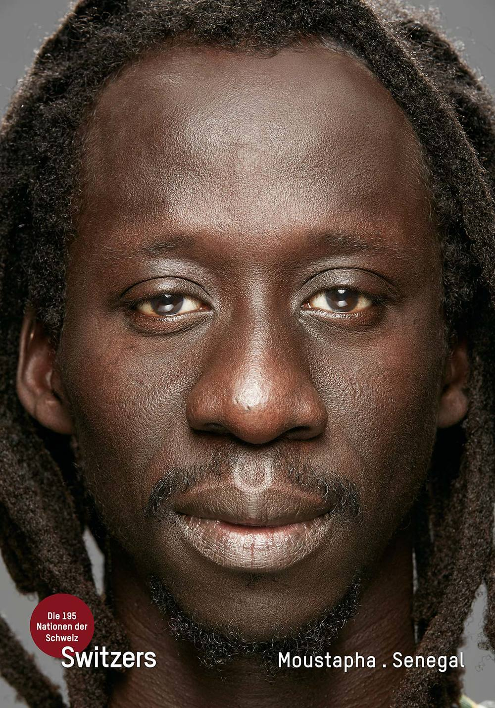 Senegal_Moustapha.jpg