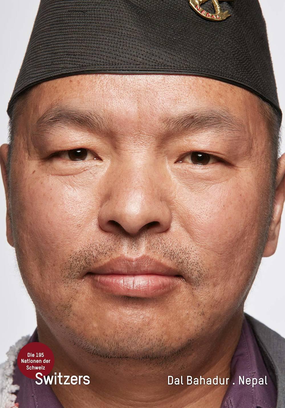 Nepal_Dal_Bahadur.jpg