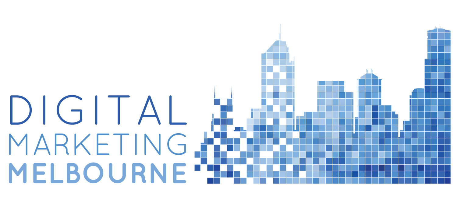 Digital Marketing Melbourne