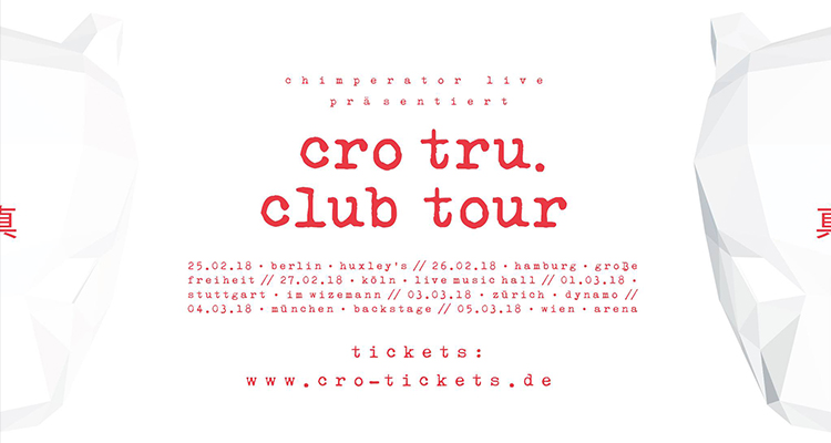 Cro-Tour-2018.jpg
