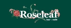 Roseleaf.jpg