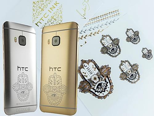 HTC ink (5).jpg
