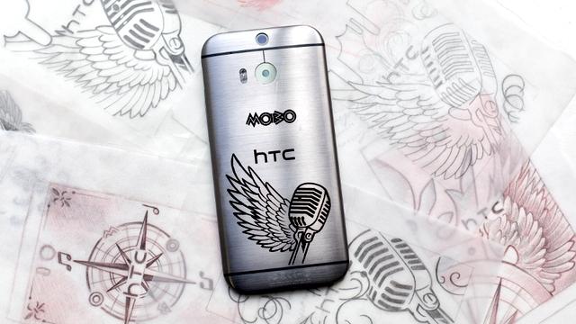 HTCmobos (4).jpg