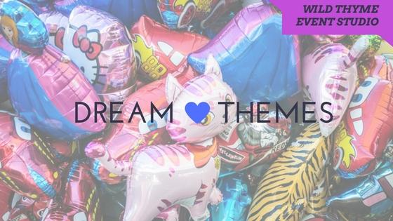 dreamthemes.jpg
