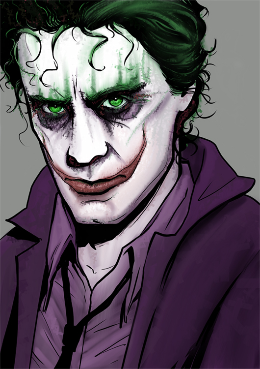 JokerJaredLeto750.jpg