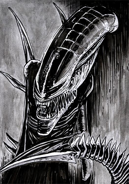 Alien750.jpg