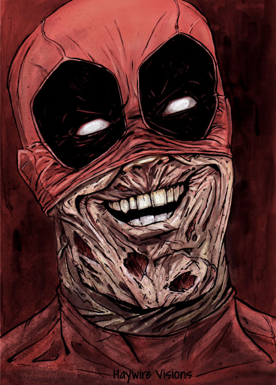 Deadpool-HaywireVisions-Tumblr-AlReid.jpg
