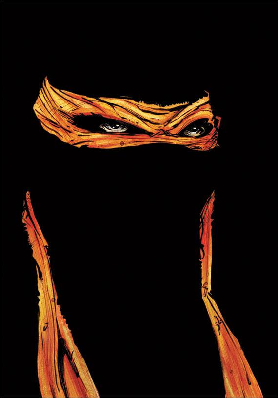 Michaelangelo Mask (Less saturated) SCREEN.jpg