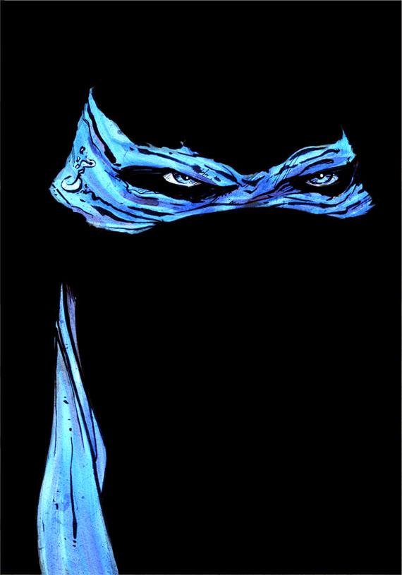 Leonardo Mask SCREEN.jpg