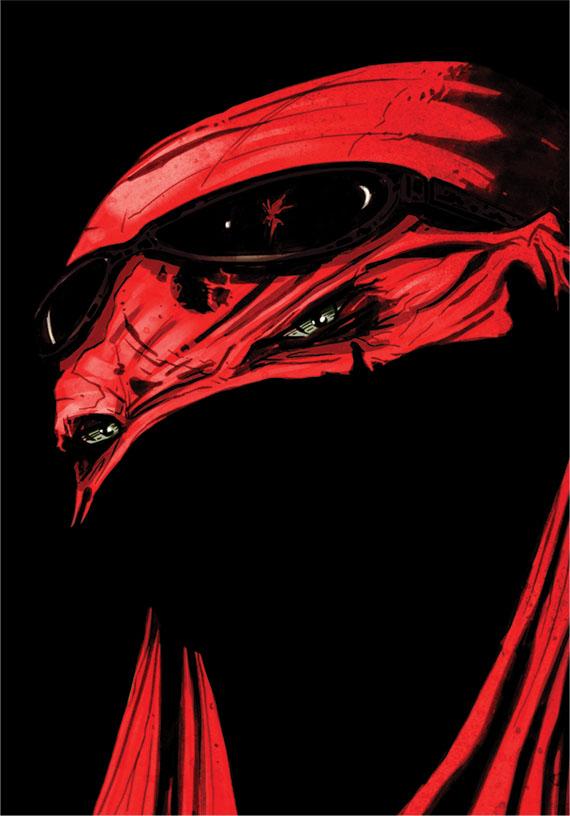 Raphael Mask A4 Screen.jpg