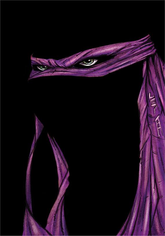 Donatello Mask SCREEN.jpg