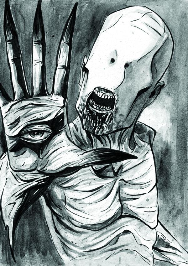 Pale Man A4.jpg
