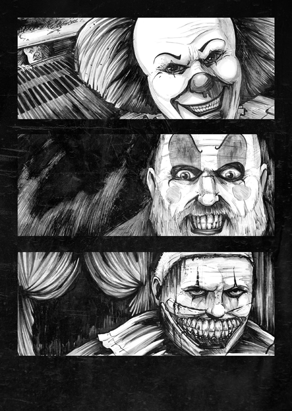 Clowns A4 3mm bleed.jpg