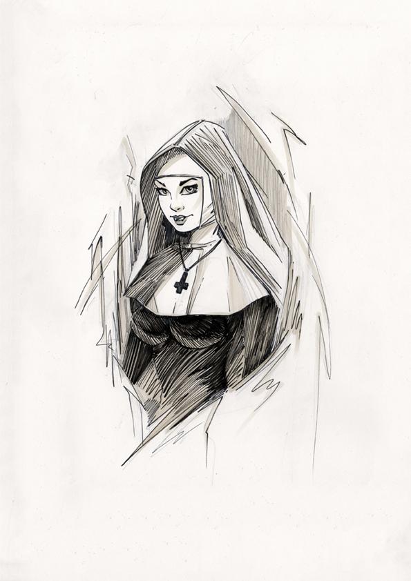 VampireNunSCREEN.jpg
