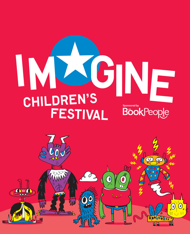 imagine-front-cover.jpg