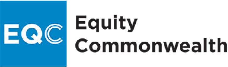 EquityCommonwealth.jpg
