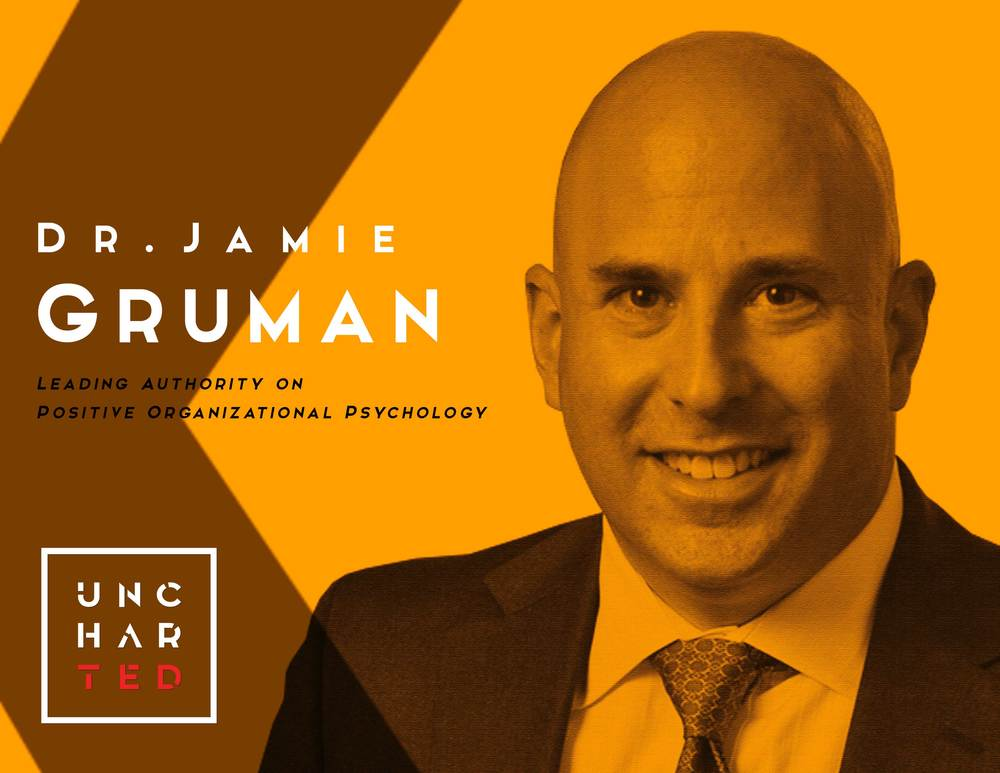 Dr-Jamie-Gauman.jpg