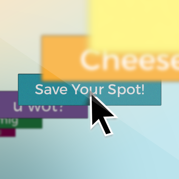 saveYourSpot.png