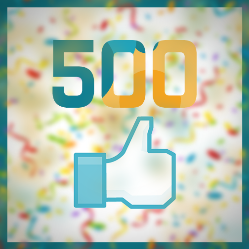 500likes.png