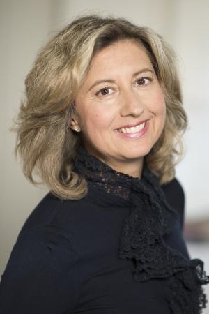 Erika Magnus   Associate Partner  erika@lagercrantzassociates.com  +46 70 828 66 97