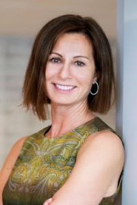 Monica Lagercrantz   Founder and Partner   View profile