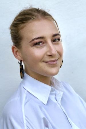 Isabella Kalborg   Research Associate  isabella@lagercrantzassociates.com  +46 73 427 05 22  Skype: isabella.kalborg