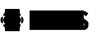 logo_docs.png